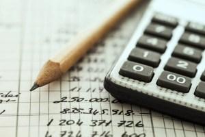 Diferencias entre costos y gastos