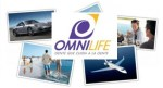 Ganancias con Omnilife
