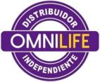 Distribuidor independiente Omnilife