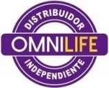 Distribuidor independiente Omnilife