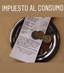 ¿Qué es el impuesto al consumo o Impoconsumo en Colombia?