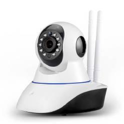 CCTV / Cámaras IP