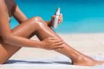 Daños en la piel por el sol: cómo podemos evitarlos con Seytu