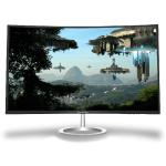 "Monitor Janus IPS 32"" Xtreme gamer"