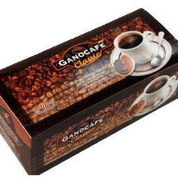 ganocafe classic - ganoderma gano excel