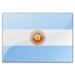 Pedidos Omnilife Argentina
