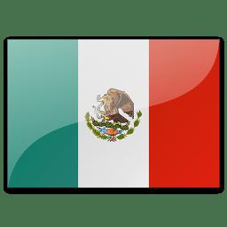 Pedidos Omnilife México