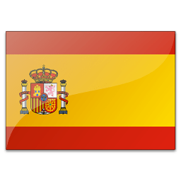 Pedidos Omnilife España