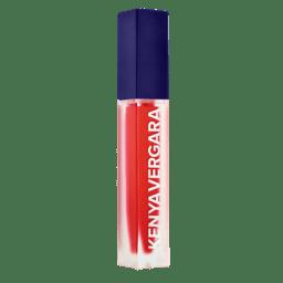 Labial líquido mate Sahara SEYTU