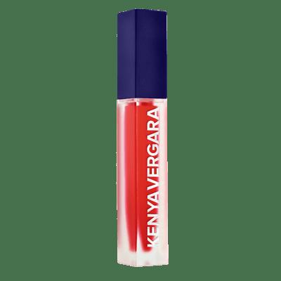 Labial líquido mate Sahara Seytú