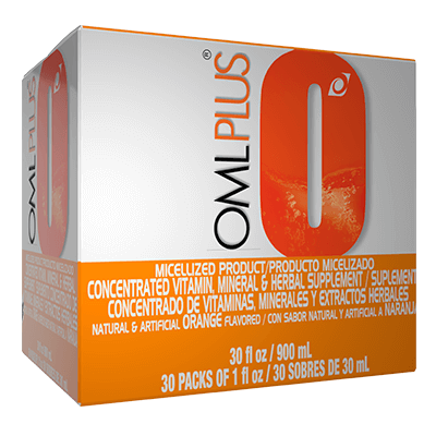 oml plus catalogo de productos omnilife usa