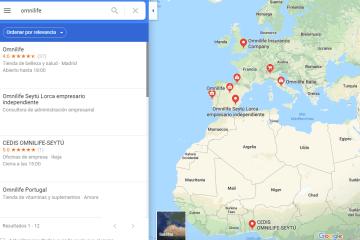 Tiendas-Omnilife-España-Italia-Nigeria-Rusia