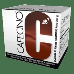 cafecino omnilife