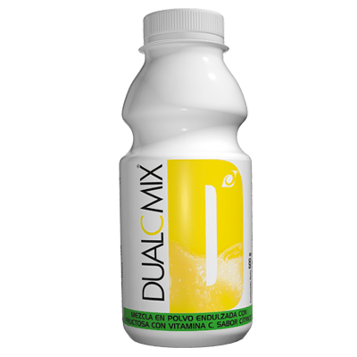 dual c mix  productos omnilife colombia