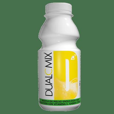 dual c mix 1 productos omnilife