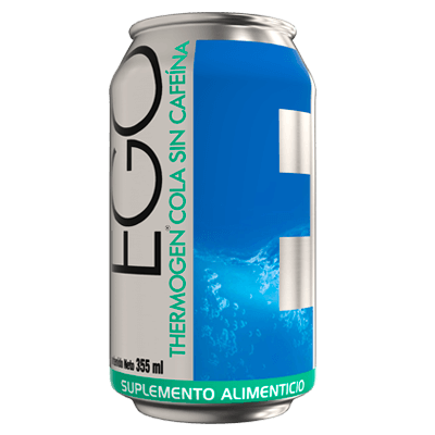 ego thermogen cola productos omnilife mexico