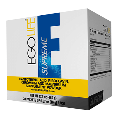 ego life supreme catalogo de productos omnilife usa