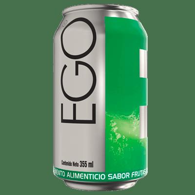 ego frutas productos omnilife colombia
