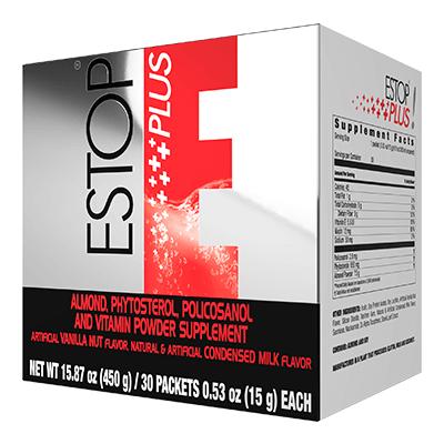 estop plus catalogo de productos omnilife usa