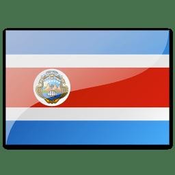 Tiendas Omnilife Costa Rica