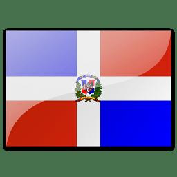 Tiendas Omnilife República Dominicana