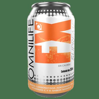 omnilife fx productos omnilife costa rica