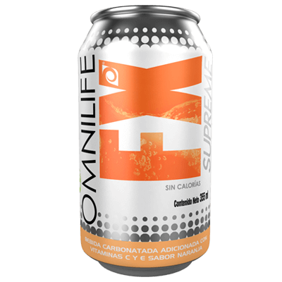 omnilife fx 2 productos omnilife colombia