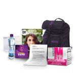 Catálogo de productos Omnilife USA - Estados Unidos - Precios