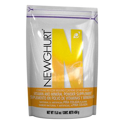 newgurth productos omnilife