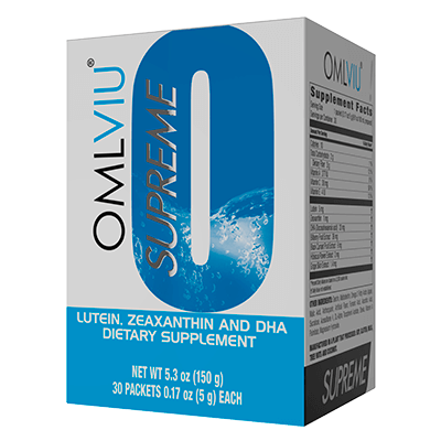 oml view catalogo de productos omnilife usa