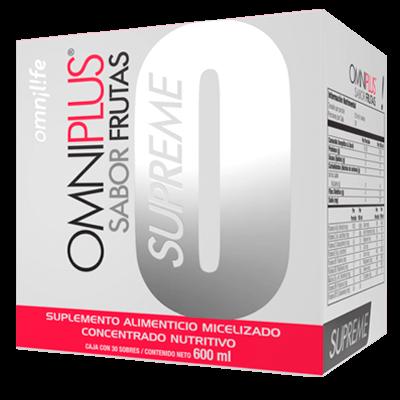 Omniplus Omnilife
