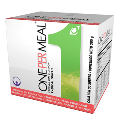 one per meal productos omnilife panama