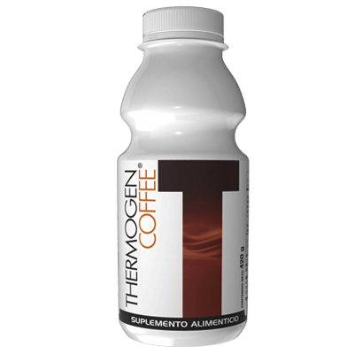 thermogen coffe 2 productos omnilife mexico