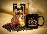 PIOIR GANODERMA COFFEE 3 IN 1 - GANO CAFE 3 EN 1:  Beneficios, para qué sirve, precio - Gano Excel /iTouch