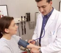 Ganoderma - Controlar la hipertensión