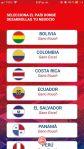 Gano Excel Centro y Suramérica App: La nueva oficina virtual de negocios