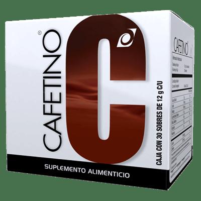cafetino productos omnilife ecuador