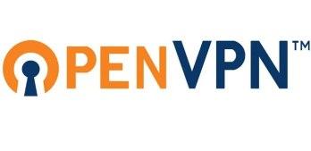 VPN para teletrabajo