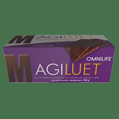 magiluet productos omnilife costa rica