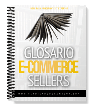 e commerce sellers