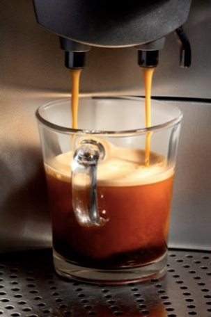 Single Shot Coffee Machine Available For Your Office