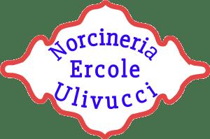 logo norcineria ulivucci