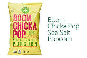 SLIDE_PRODUCTS_Boom_Chicka_Sea_Salt