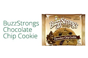 SLIDE_PRODUCTS_chocoloate_chip_cookie