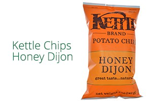 SLIDE_PRODUCTS_kettle_chips_honey_dijon