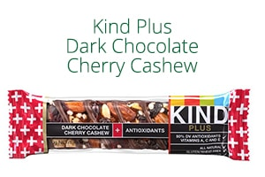 SLIDE_PRODUCTS_kind_dark_chocoloate