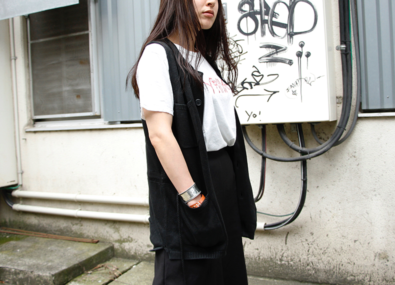 16SS_STYLE_4