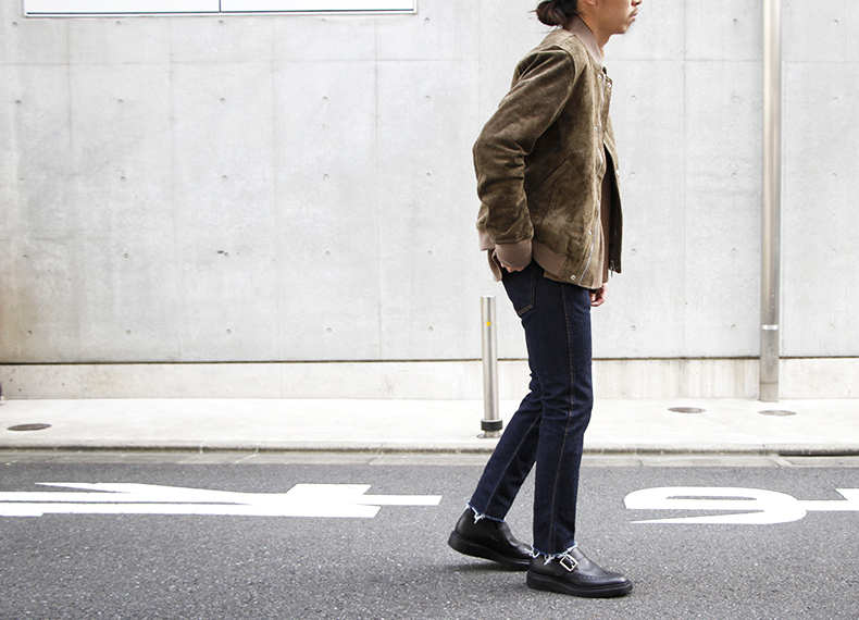 16aw_style_36