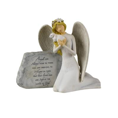 Remembrance Amp Sympathy Gifts Gt Angel Sympathy Gifts