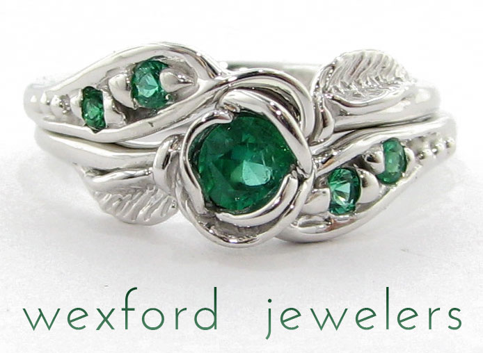 emerald-prize-rose